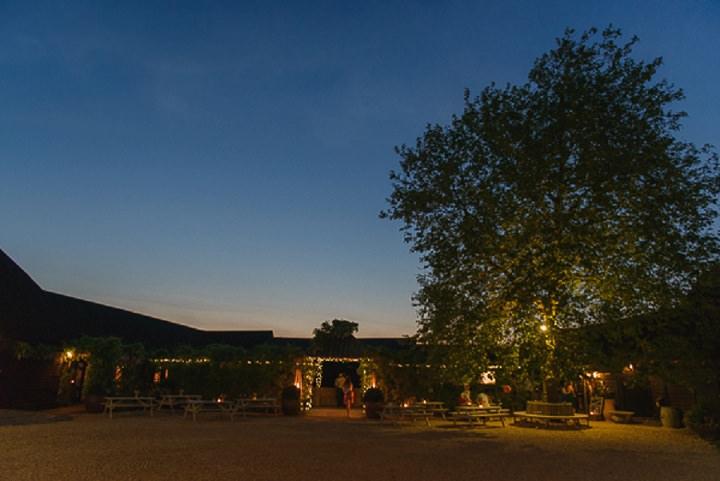 ellie-andrew-south-farm-wedding_ria-mishaal-photography-100