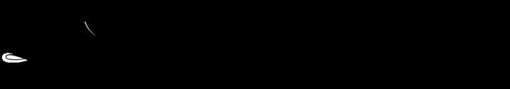 tqwv_hor_logo