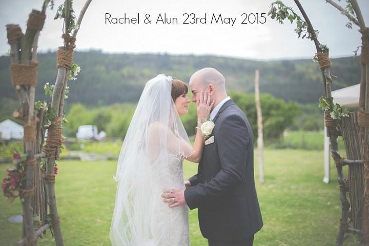 1 Farm Wedding By Struth Photography