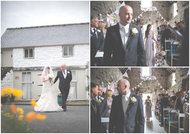 10 Farm Wedding By Struth Photography