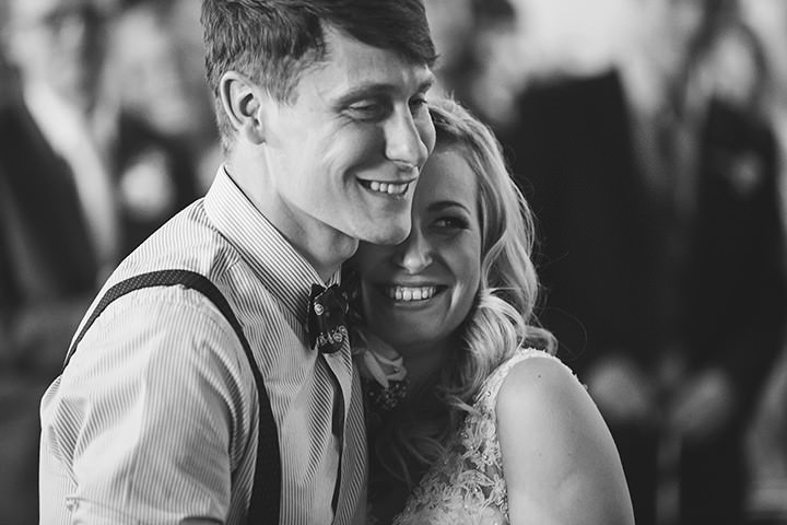 11 ea Party Wedding By Tiree Dawson Photography