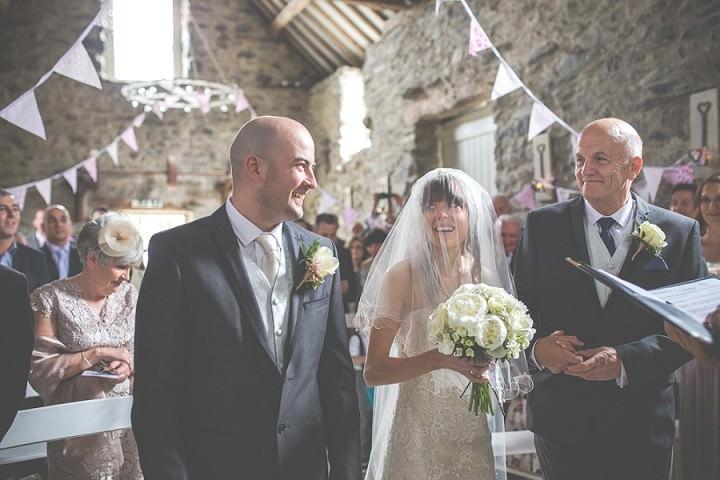 12 Farm Wedding By Struth Photography