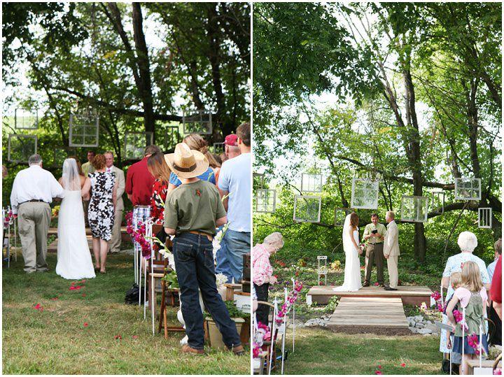 13 Handcrafted Farm Wedding. By Studio Laguna