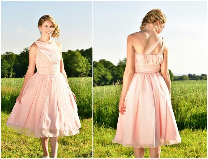 15 Elegance 50s - 50s Inspired Made to Order Dresses