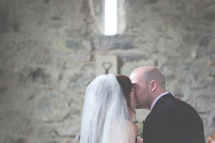 15 Farm Wedding By Struth Photography