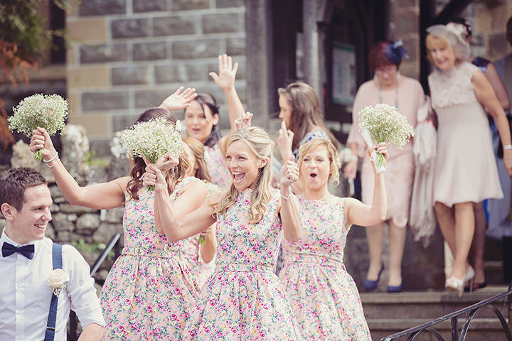 15 ea Party Wedding By Tiree Dawson Photography