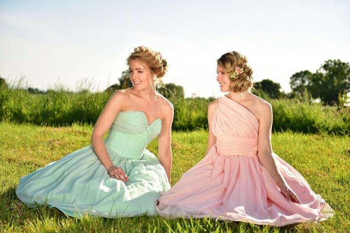 17 Elegance 50s - 50s Inspired Made to Order Dresses