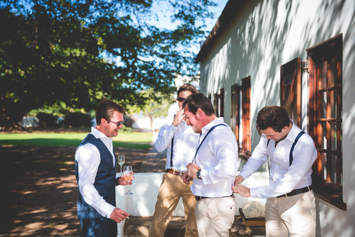 18 Rustic Country Wedding. By Real Simple Photography