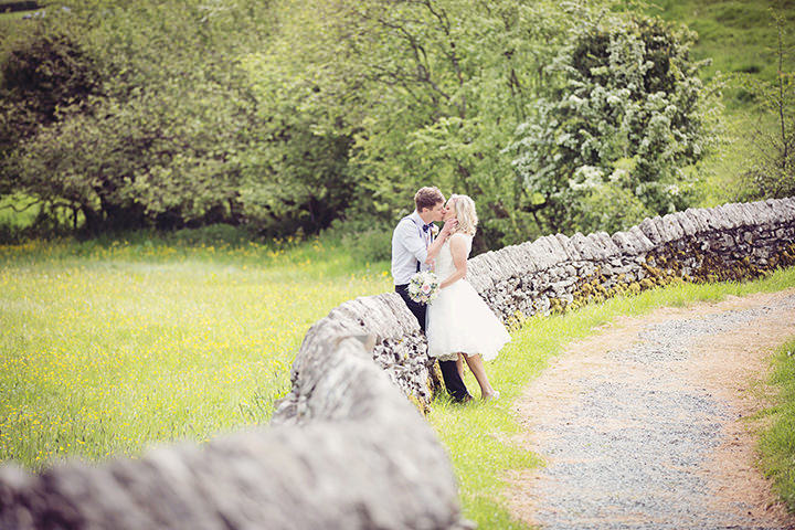 18 ea Party Wedding By Tiree Dawson Photography