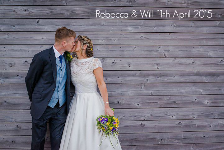 1a Woodland Themed Wedding By Amy Taylor Imaging
