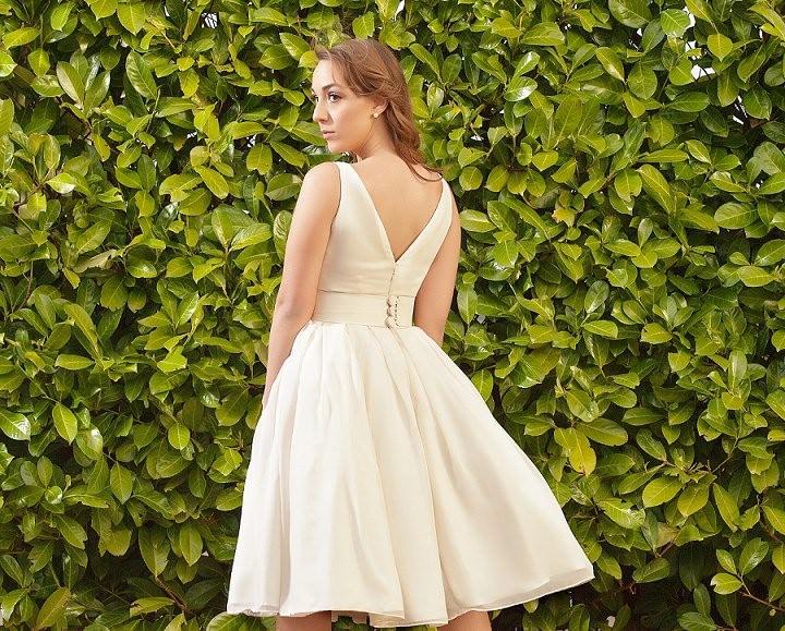 20 Elegance 50s - 50s Inspired Made to Order Dresses