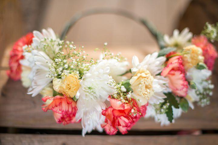 2015-04-01 Flower Crown-3