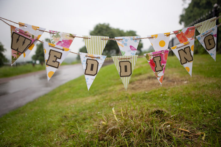 21 Country Fayre Wedding. By Emma Stoner Weddings