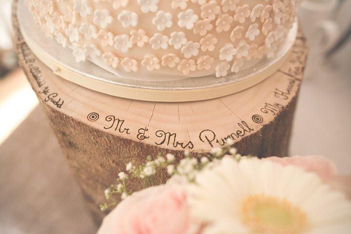 22 Farm Wedding By Struth Photography