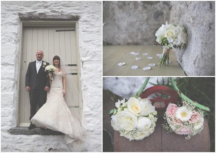 23 Farm Wedding By Struth Photography