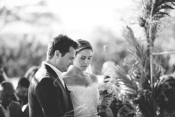 23 Rustic Country Wedding. By Real Simple Photography