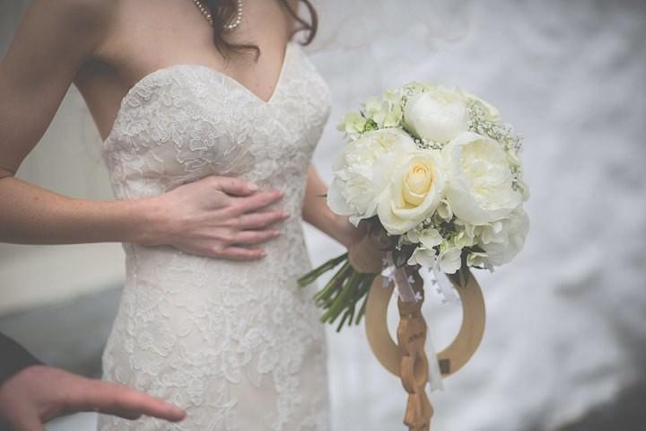 24 Farm Wedding By Struth Photography