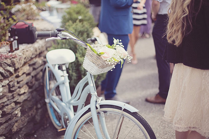24 ea Party Wedding By Tiree Dawson Photography