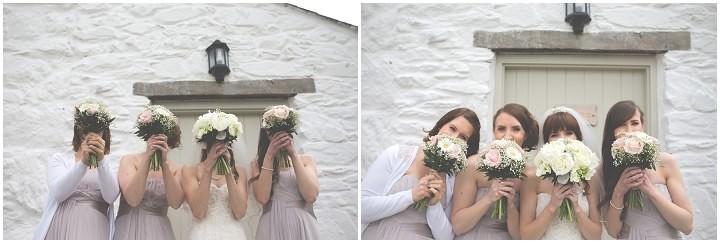 25 Farm Wedding By Struth Photography