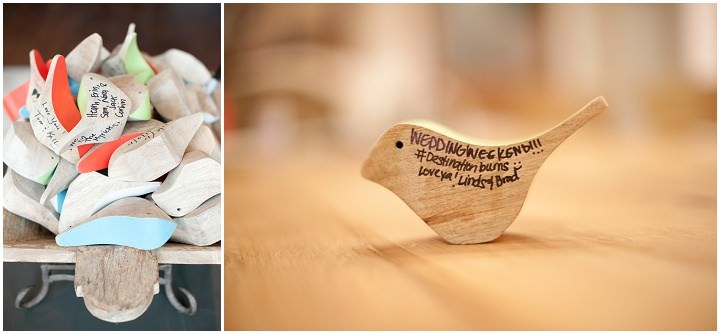 26 Tavel Themed Wedding By Lauren Weeks Photography