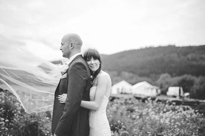 27 Farm Wedding By Struth Photography
