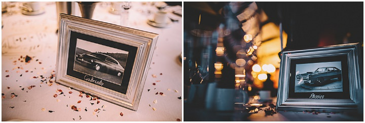 29 DIY Wedding by Steve Bridgewood Photography