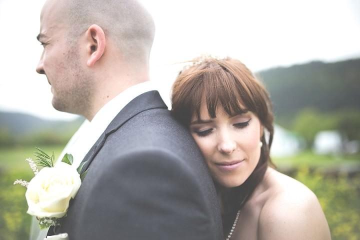 29 Farm Wedding By Struth Photography