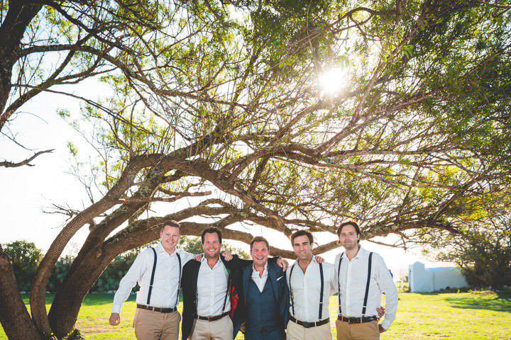 31 Rustic Country Wedding. By Real Simple Photography