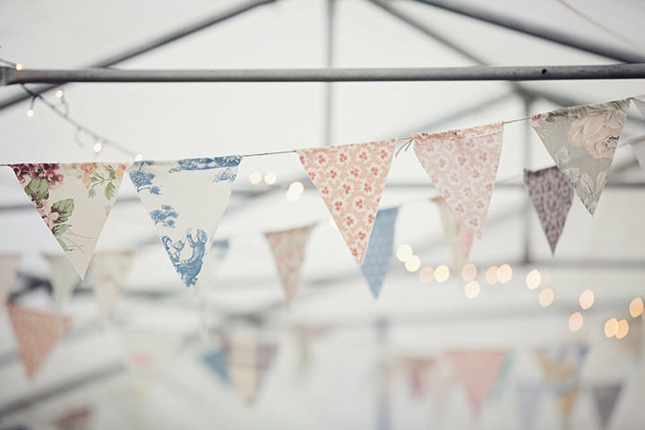 34 ea Party Wedding By Tiree Dawson Photography