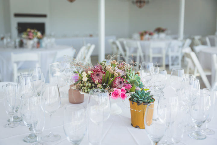 37 Rustic Country Wedding. By Real Simple Photography