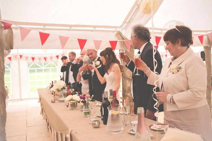39 Farm Wedding By Struth Photography