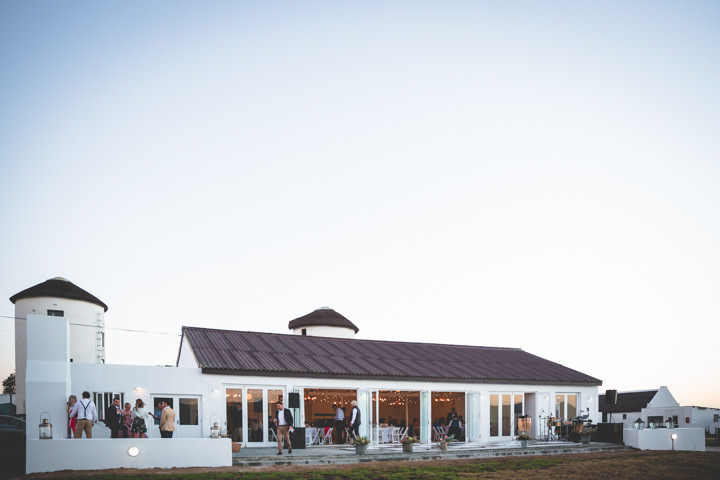 44 Rustic Country Wedding. By Real Simple Photography