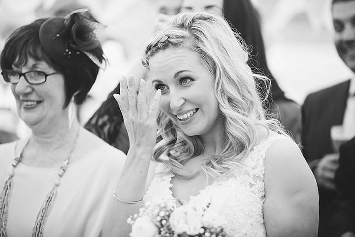 44 ea Party Wedding By Tiree Dawson Photography