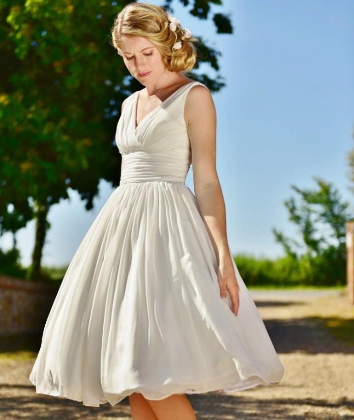 5 Elegance 50s - 50s Inspired Made to Order Dresses