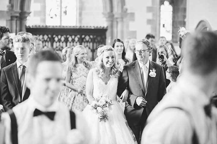 8 ea Party Wedding By Tiree Dawson Photography