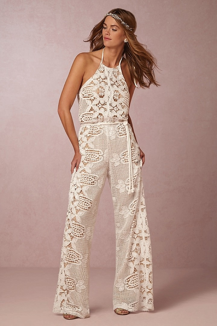 bridal style bhldn swept away collection destination