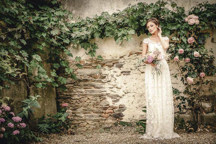 Boho Bride003
