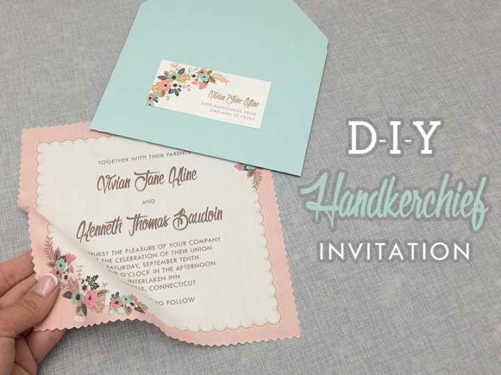 Download-and-print-Artican-Botanical-handkerchief-invitation1-720x540