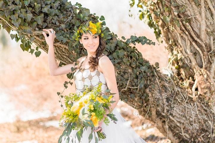__Kirsten_Smith_Photography_KirstenSmithPhotographyBlossomWorkshop90