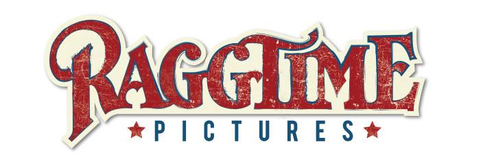 Raggtime logo
