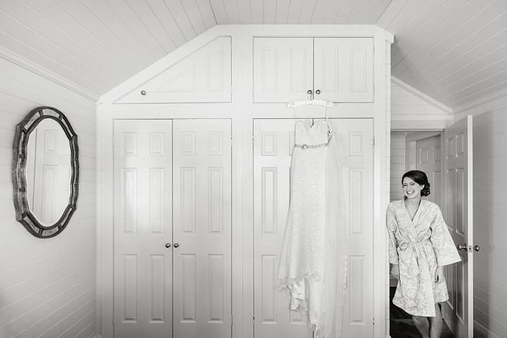 10 Beautiful Australian Wedding by Hilary Cam Photography
