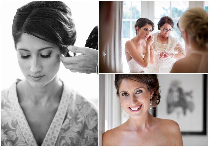 11 Beautiful Australian Wedding by Hilary Cam Photography