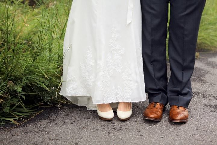 11 Mountain Wedding by Logan Walker Photography