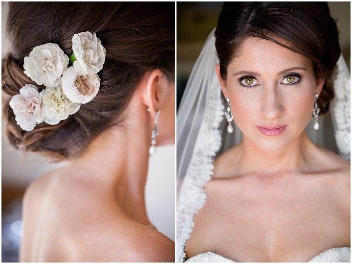 12 Beautiful Australian Wedding by Hilary Cam Photography