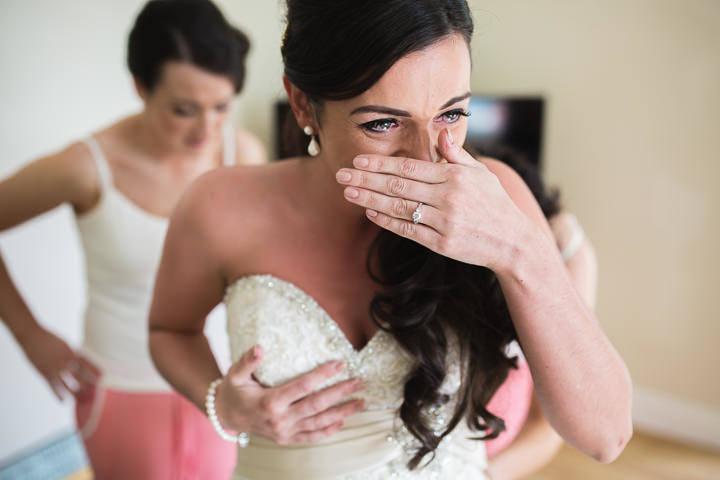 14 Glam  Wedding By Art Wedding Photography