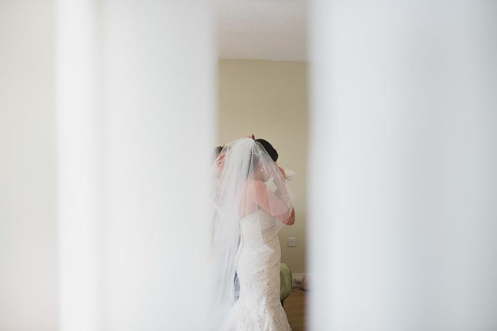 15 Glam  Wedding By Art Wedding Photography