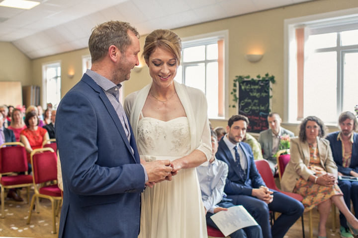 18 A Midsummer Night's Dream Themed Wedding By Andy Hudson Photography