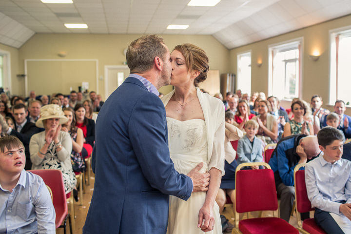 19 A Midsummer Night's Dream Themed Wedding By Andy Hudson Photography