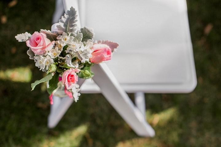 19 Beautiful Australian Wedding by Hilary Cam Photography