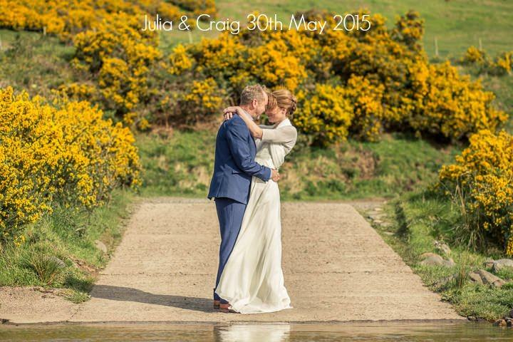 1a A Midsummer Night's Dream Themed Wedding By Andy Hudson Photography